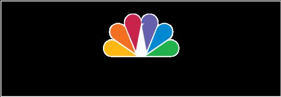 CNBC TV18 Mela Ventures