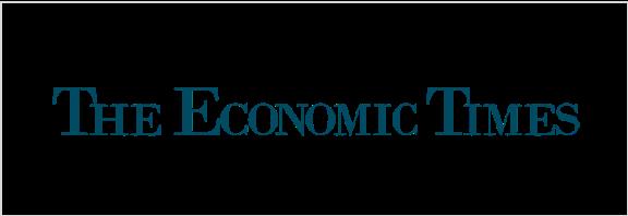 Economic Times Mela Ventures