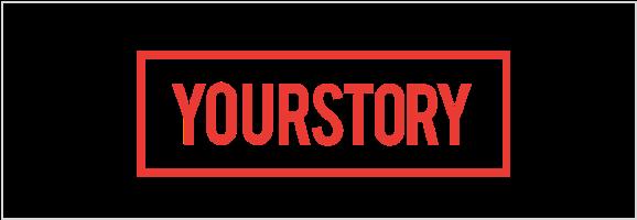 YourStory Mela Ventures